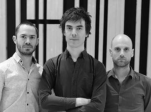 S.Martineau.Trio1.JPG