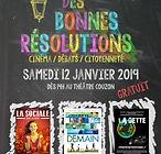 festival resolution_recto.jpg