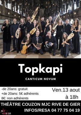 TopKapi(2).jpg