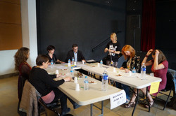 Hauts parleurs jury1