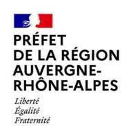 BM-PREF_region_Auvergne_Rhone_Alpes_RVB.