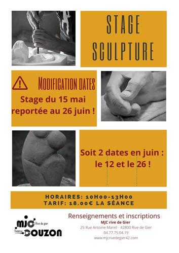 stage sculpture.jpg