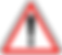 250px-France_road_sign_A14.svg.png