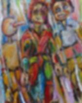 pinoccio et marionettes MO Cesana.jpg