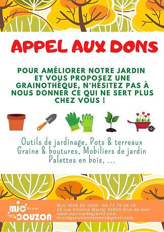 appel dons jardin.jpg