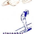 Affiche Clorophyl 2020.png