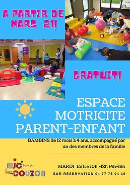 ESPACE MOTRICITE PARENT_ENFANT-mars21.jp