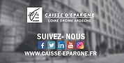 CAISSE D'EPARGNE.jpg