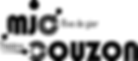 logo final NB.png