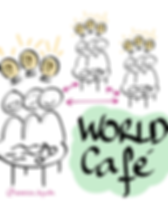 vanesatejada_worldcafe1.png