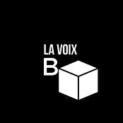 logo simplecube la voix Bblanc(1).png