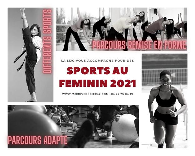 sports au feminin 21.jpg