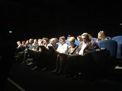 jury pour les jeunes