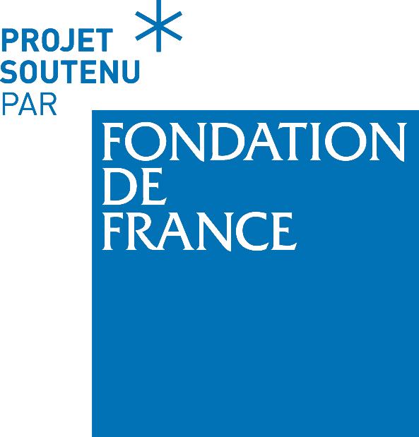 FdF_projet_soutenu