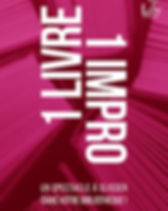 Affiche 1 Livre 1 Impro - Lily.jpg