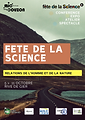 FETE DE LA SCIENCE-1.png