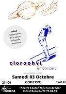 Clorophyl 03 Oct.jpg