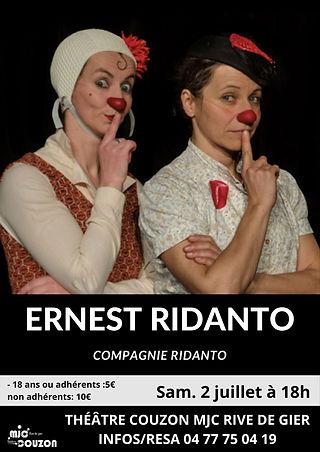 ERNEST RIDANTO(1).jpg