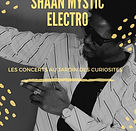 AFFICHE BD SHAAN MYSTIC ELECTRO.jpg