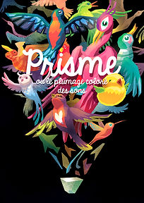 Prisme - Visuel.jpg