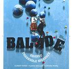 Affiche Balade.jpg