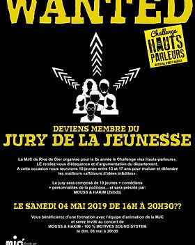 jury jeunesse.jpg