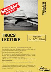 Trocs lecture .jpg