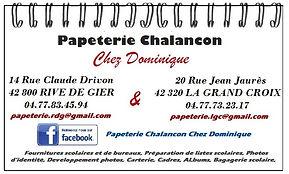 PAPETERIE CHALANCON.jpg