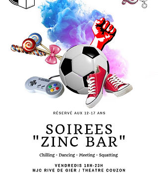 SOIREES ZINC BAR1024_1.jpg