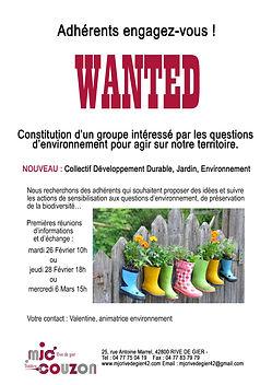 Recherche bénévoles écologie.jpg