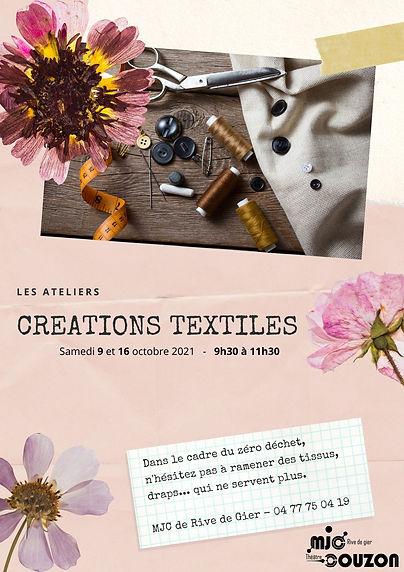 Creations textiles.jpg