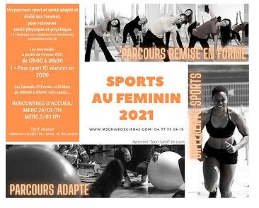 Sports au féminin2-21.jpg