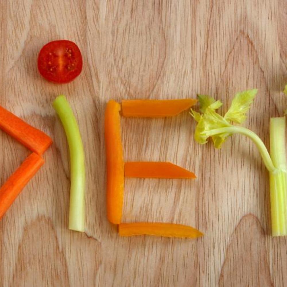 perte de poids sans régime