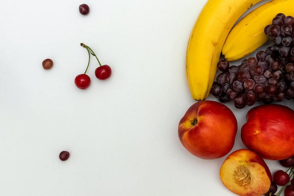 suivi nutritionniste