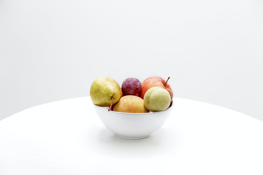 prix tarif nutritionniste