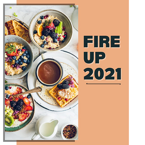 Fire up 2021(3).png