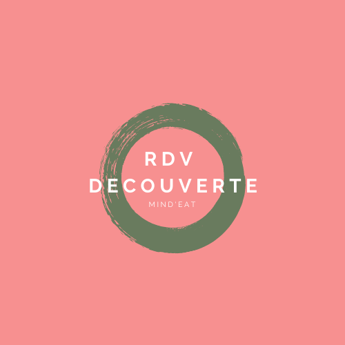 RDV Découverte
