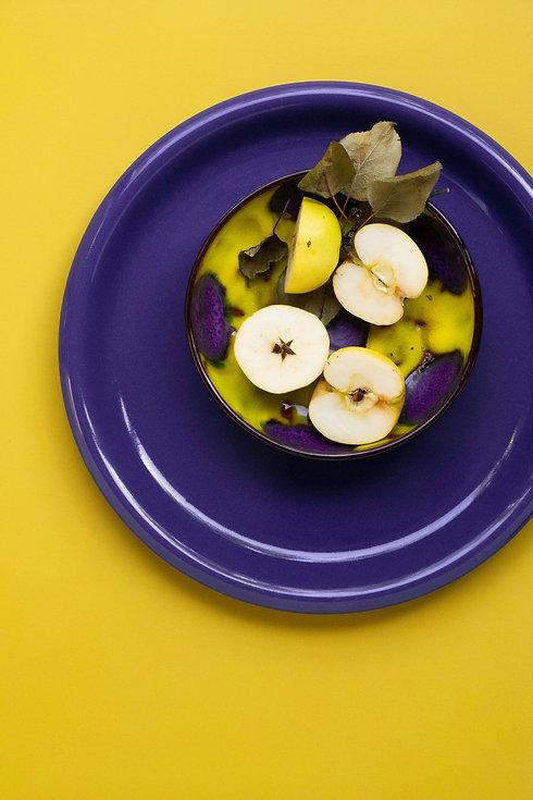 foodism360-JgPSngAeuQI-unsplash-min.jpg