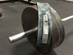 Belt over plates.jpg