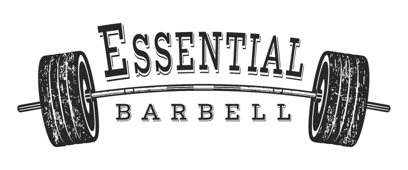 Essential Barbell