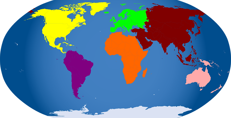 world-map-151576.png