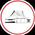 church logo website.png