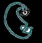 logo ETRE mes services  | accompagnement dans le quotidien | Aide a la Personne | ETRE | Annecy