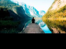 séjour adapté vacances | Aide a la Personne | mes services | ETRE | Annecy