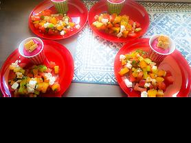 quotidien activité cuisine | Aide a la Personne | mes services | ETRE | Annecy