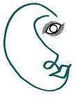 logo ETRE mes services | Accompagnement dans les activités | Aide à la Personne | mes services | ETRE | Annecy