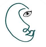 logo ETRE services | Aide a la Personne | ETRE | Annecy
