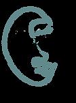 logo ETRE partage facebook | Aide a la Personne | ETRE | Annecy