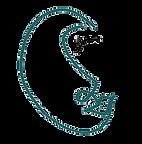 logo ETRE contact | Aide a la Personne | ETRE | Annecy
