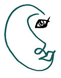logo ETRE formules | Aide a la Personne | ETRE | Annecy